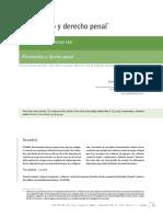 dialnet-feminicidioyderechopenal-5223442