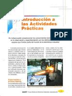 practicas-medicion-y-control-de-movimiento-electronica-industrial.pdf
