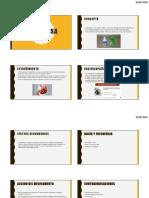 lactulosa.pdf