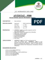 anti_9500