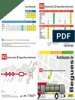 horari_bus_902.pdf