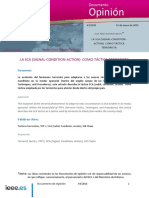 dieeeo49-2015_la_sca_pablosomiedo.pdf