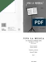 wolf-f.-vol1.pdf