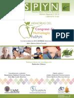 nutricion_clinica.pdf