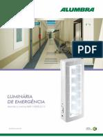 cat_alumbra_luz_de_emergencia.pdf