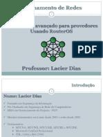 292400972-treinamento-roteamento.pdf