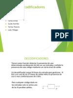 decg6-1.pptx
