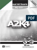 a2k4_usuario