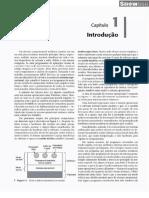 sointroducao.pdf