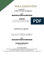 plan-de-estudio-laboratorio-ii.doc