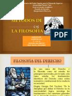 mapaconceptualkaltaldersonfilosofia-140809193138-phpapp01.pdf