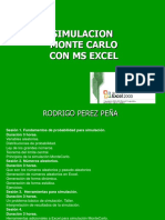 simulacion1.ppt