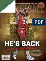 beckett basketball  september 2018.pdf  be3f918dc