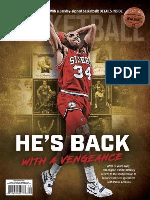 #103 Derrick White 2017-18 PANINI Essentials Basket Cox Rookie