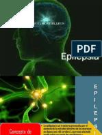 carlosdiapositiva-120222210836-phpapp02