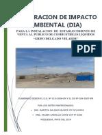 dia_instalacion_grifo_delgado_velarde.pdf