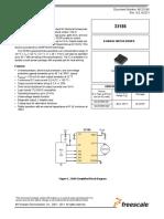 mc33186.pdf