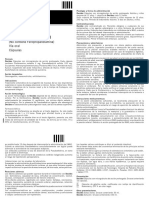 decidexcapsulas.pdf