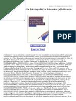 paradigmas-en-psicologia-de-la-educacion-49237620.pdf