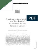 016-saravia.pdf