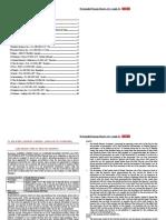 05-transpo-digests.pdf