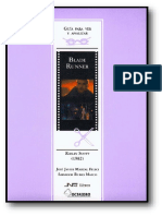 guia_para_ver_y_analizar_blade_runner_de.pdf
