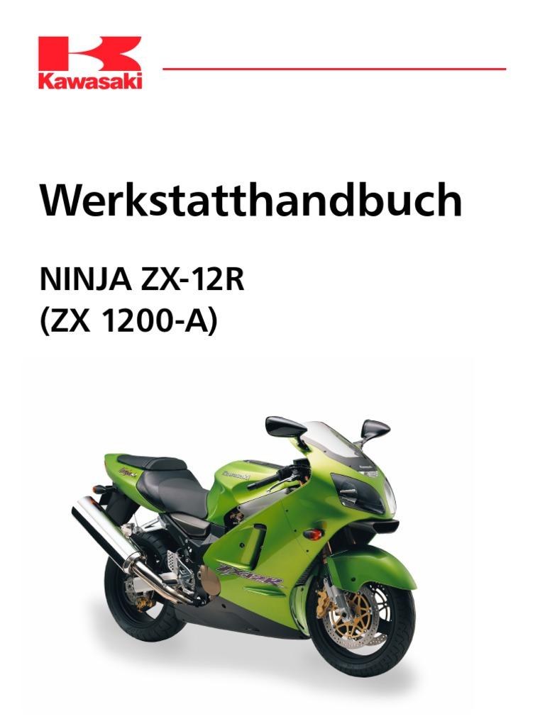 Niedlich Kawasaki Kz1000 Verdrahtungspläne Zeitgenössisch ...