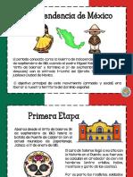 independenciademexicoconme.pdf