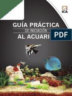 guia_del_acuario_hd.pdf