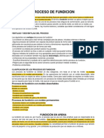 5-fundicion.pdf