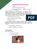 aula_4_tecnica_radiografica.pdf