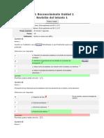 217878703-quiz-1-2-3-de-dinamica-de-sistemas.pdf