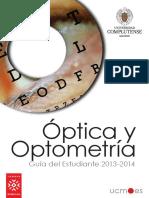 262182372-13-2013-07-22-guia-docente-2013-14.pdf
