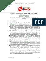 bo-ds-n2750.pdf