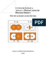 268715373-resumen-logica-uned.pdf