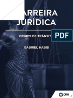 168964012617_legpenal_crimes_tran_aula_01.pdf