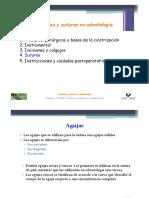 tema_4.-_suturas.pdf