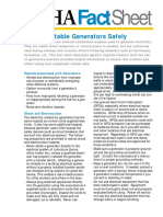 portable_generator_safety.pdf