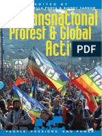 transnational-protest-and-global-activism-people-passions-and-power-.pdf