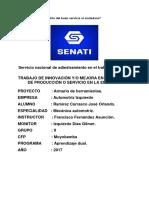 presentacion-final.docx