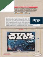 star_wars_-_1987_-_namco_limited.pdf