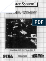 star_wars_-_1993_-_u.s._gold_ltd..pdf
