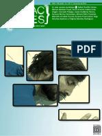 09-la-critica-digital-en-la-era-poscinematogra