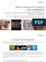 cum_echilibrez_energia_casei_cu_puterea_celor_5_elemente_fin.01.pdf