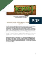 reglas_sheriff_de_nottingham.pdf