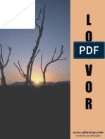 louvor.pdf