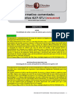 info-627-stj-resumido.pdf