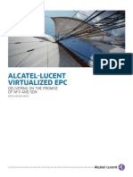 10743-alcatel-lucent-virtualized-epc-delivering-the-promise-nfv.pdf