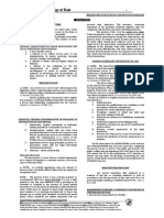178069957-legal-ethics-reviewer-san-beda.pdf