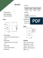 mdr-110_en.pdf